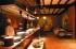 Casa Sharm Restaurant