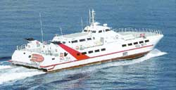 red_sea_ferry